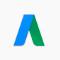 i feel web certificacion Adwords Search